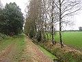 49849 Wilsum, Germany - panoramio - Roland Meijerink (1).jpg
