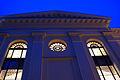 4988 Synagoga Pod Białym Bocianem. Foto Barbara Maliszewska.jpg