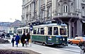 4 203 Herrengasse 1987-02-27.jpg