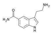 5-Carboxamidotryptamine.png