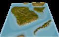 5-Península-Ibérica-Cretasico.png
