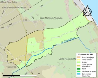 50021-Audouville-la-Hubert-Sols.png