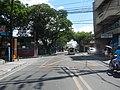 5021Marikina City Metro Manila Landmarks 15.jpg