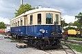 5041-03 vef schwechat 1 2013-09-21.jpg
