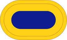 504 PIR Insignia Background