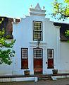 50 Dorp Street, Stellenbosch.jpg