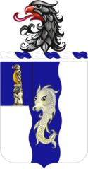 50th Infantry Regiment Coat of Arms.png