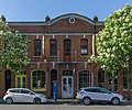 515-527 Pandora Avenue, Victoria, British Columbia, Canada 04.jpg
