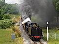5197 East Lancashire Railway.jpg