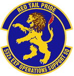 532 Expeditionary Operations Support Sq emblem.png