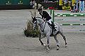 54eme CHI de Genève - 20141212 - Marcus Ehning et Cornado 1.jpg
