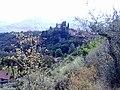 55051 Barga LU, Italy - panoramio.jpg