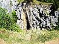 5670 Viroinval, Belgium - panoramio (4).jpg