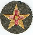 56th Cavalry Brigade patch.jpg