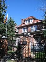 5911-16th-st-uganda-embassy-dc.jpg
