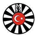 59RTlogos (Turquie).jpg