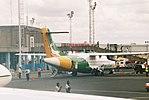 5H-PAR ATR ATR-72-212 (cn 460) Precision Air. (6134148394).jpg