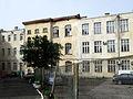 5 Kniazia Romana Street, Lviv (04).jpg