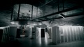 5 Pionen Data Centre.tif