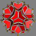 5th icosahedron.png