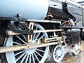 60163 Tornado valve gear right hand side.jpg