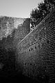 635474 Mury obronne Głównego Miasta (7).jpg