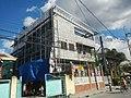 639Valenzuela City Metro Manila Roads Landmarks 09.jpg