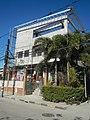 639Valenzuela City Metro Manila Roads Landmarks 18.jpg