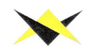 63d Bombardment Squadron - Emblem of the 63d Bombardment Squadron