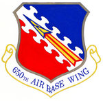 650 Air Base Wg emblem.png