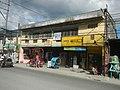 6525San Mateo Rizal Landmarks Province 11.jpg