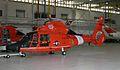 6580 HH-65C USCG Corpus Christi (3144525479).jpg