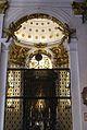 6622 krata przy kaplicy bocznej foto B.Maliszewska.jpg