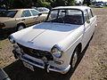 67 Peugeot 404 (7324683002).jpg