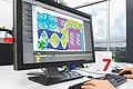 6 BySoft7-software.jpg