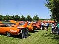 70 Plymouth Road Runner Superbird (5833407422).jpg