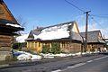 7400vik Wieś Chochołów. Foto Barbara Maliszewska.jpg