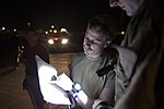 75th Expeditionary Airlift Squadron Supports CJTF-HOA 170526-F-ML224-0043.jpg