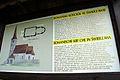 7949vik Świerzawa, kościół cmentarny p.w. śś. Jana i Katarzyny. Foto Barbara Maliszewska.jpg