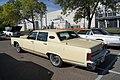 79 Lincoln Continental Town Car (7810851992).jpg