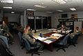 79th Rescue Squadron 120711-F-IK725-005.jpg