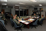 79th Rescue Squadron 120711-F-IK725-005.jpg