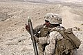 7th Marines Mortar Shoot 130611-M-TP573-214.jpg
