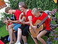 8.8.16 Zlata Koruna Folk Concert 42 (28788771731).jpg