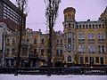 80-391-1448 Бульвар Тараса Шевченка.jpg