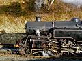 80098 East Lancashire Railway.jpg