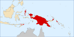 800px-Area of Papuan languages.png