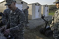818th Engineer Company Route Clearance Training 120329-A-SL271-006.jpg