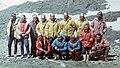 82 expedition to TÜ 350 (45).jpg
