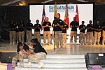 82nd SB-CMRE hosts RC-S Sexual Assault Awareness Month program 140424-A-MU632-283.jpg